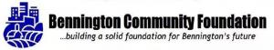 BennCommFound_logo